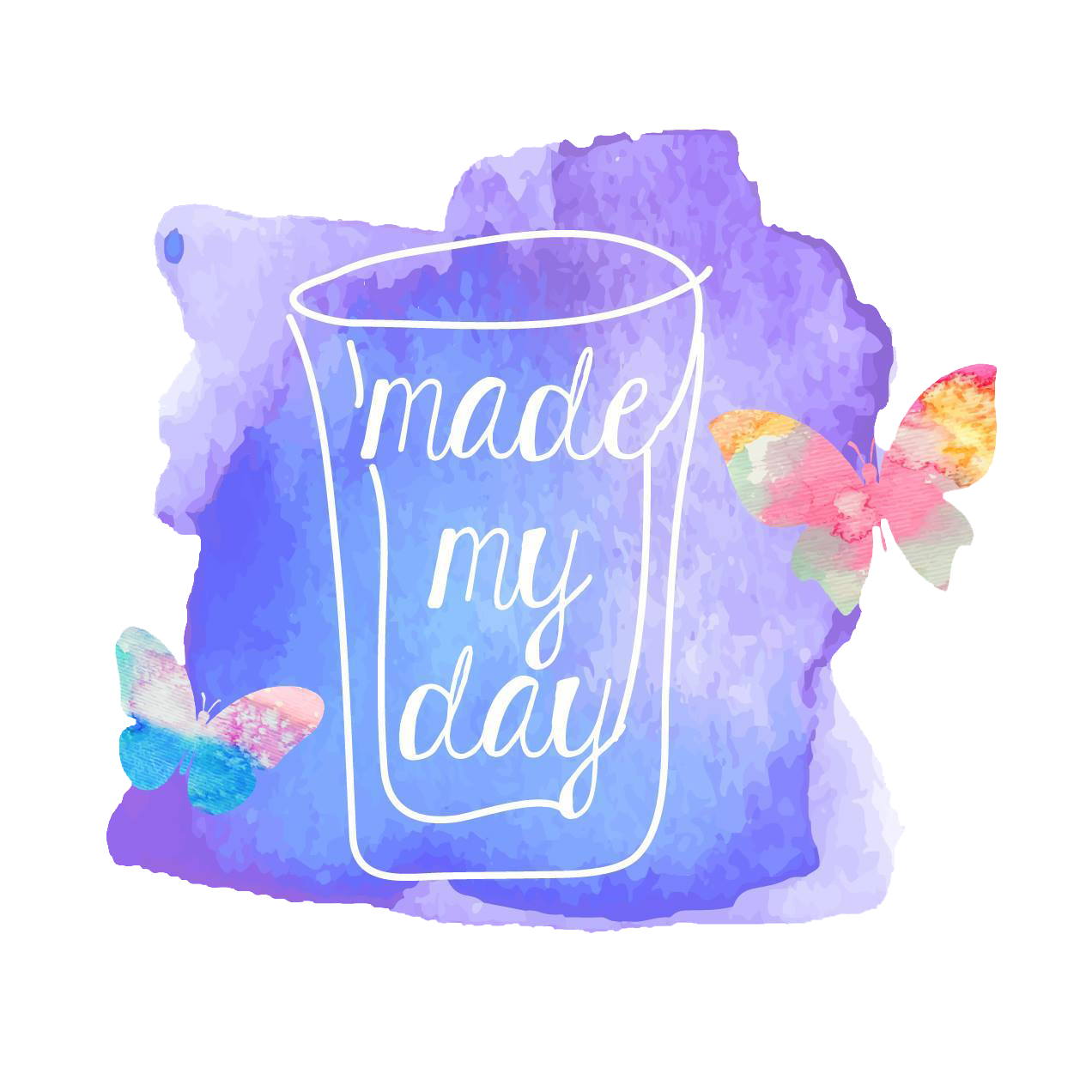 mmademydayy.com